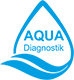 AQUA Diagnostik Logo